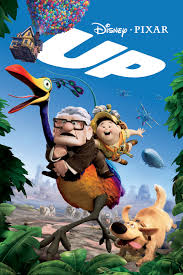 animation 2009 2012 100 years of movie posters 71 pixar