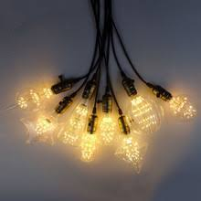 antique style bulbs reviews online shopping antique style bulbs