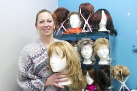 cancer society wigs with hair look for canadian cancer society celebrates 80 years in salmon arm salmon
