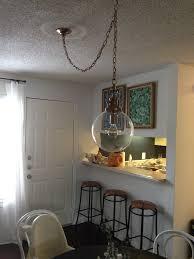 off center light fixture off center dining room light fixture thefunkypixel com
