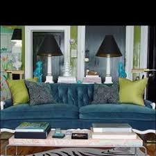 Peacock Living Room Decor Blue Lagoon Living Room Ethan Allen For The Home Pinterest