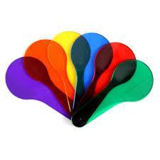 Paint Color Matching by Paint Color Matching Promotion Shop For Promotional Paint Color