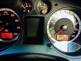 2005 54 plate seat ibiza fr t 150 1 8 turbo full mot bargain