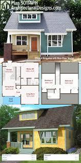 most economical house plans efficient 3 bedroom house plan awesome efficient house plans new