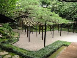 outdoor zen garden for backyard landscaping zen garden ideas