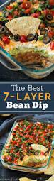 best 25 kid party appetizers ideas on pinterest appetizers