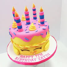 children s birthday cakes pictures women s weekly children s birthday cake icing recipe 192