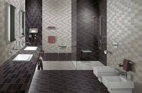 domestic and commercial tile supplier for tiles hull and 10 tips to make your bathroom look bigger tilejunket best 25 tile