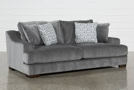 Living Spaces Sofas Sofas U0026 Couches Great Selection Of Fabrics Living Spaces