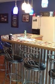 47 best diy bar images on pinterest diy bar home and diy
