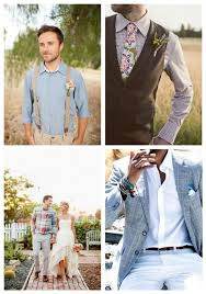 grooms attire 25 informal groom attire ideas to rock happywedd