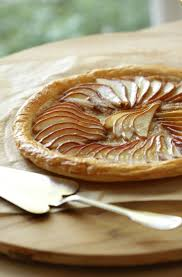 creative desserts for thanksgiving 160 best images about thanksgiving desserts on pinterest recipe