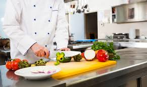 materiel cuisine lyon location matériel de cuisine professionnel locacuisines
