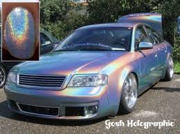 best 25 car paint colors ideas on pinterest transportation