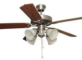 Unusual Ceiling Fans by Notable Ideas Unusual Ceiling Fans Epic Ceiling Fan Kitchen