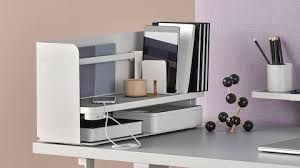 on the shelf accessories office and desk accessories herman miller