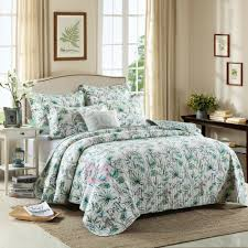 Cotton Quilted Bedspread Online Get Cheap Cotton Quilted Bedspread Aliexpress Com