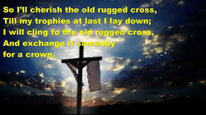 old rugged cross take 2 mars1721 cover youtube