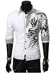 design hemd hemden irachel mens tops für männer günstig kaufen bei