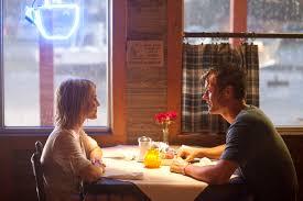 diez cosas que nunca esperaras en muebles segunda mano toledo 10 cosas que un hombre hace cuando verdaderamente te ama