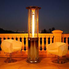 Fire Sense Patio Heater Review Outdoor Space Heater U2013 Massagroup Co