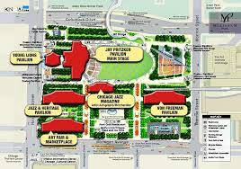 grant park chicago map static wixstatic media 5fbf2a 008c2d53acac4b67