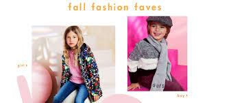 kids apparel u0026 accessories guess