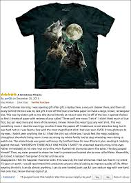 Three Wolf Shirt Meme - three wolf moon reviews best the best wolf of 2018