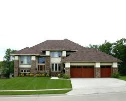 Hipped Roof House Plans Download 2 Story House Plans With Hip Roof Adhome