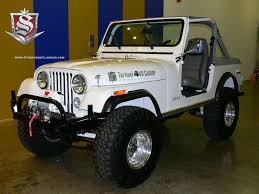 brown jeep cj7 renegade jeep cj7 white jeep pinterest jeep cj7 jeeps and jeep cj