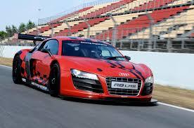 audi quattro driving experience audi announces r8 dtm race car rental program quattroworld