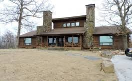 Large Country Homes Arkansas Country Homes For Sale U2013 United Country U2013 Country Homes