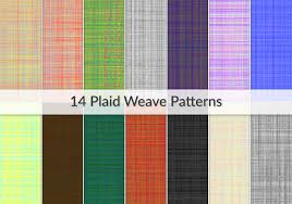 14 plaid checkered patterns free photoshop patterns at brusheezy