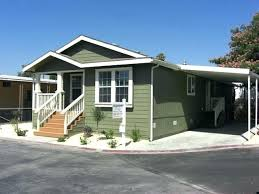 manufactured homes with prices average cost of modular homes prices of modular homes floor plans