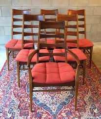 vintage mid century dining chairs from the heywood wakefield cliff vintage mid century dining chairs from the heywood wakefield cliff house collection original upholstery and finish