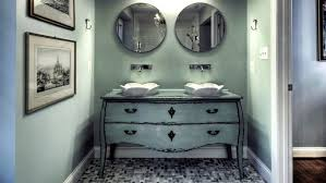 How To Turn A Dresser Into A Bathroom Vanity by Bathroom Vanities Offer Easy Makeover Ideas Angie U0027s List