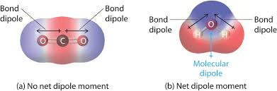 course flipped chemistry 2014 2015