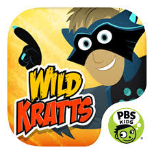 kratts creature power apk kratts creature power mobile downloads pbs