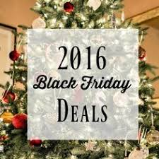 amazon hosting services black friday 2016 justhost black friday sale 2016 discount coupon deal 60 off http