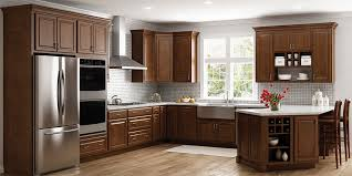 home depot kitchen cabinet gallery gallery hton bay kitchen cabinets