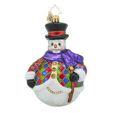 radko retired ornaments christopher radko for sale free shipping