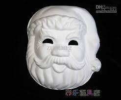 unpainted masks online get cheap unpainted mask aliexpress alibaba