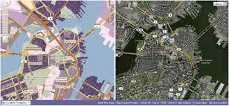 aerial maps did you aerial maps policymap