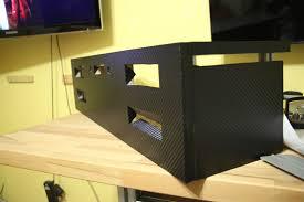 Schreibtisch Selber Bauen Schreibtisch Selber Bauen Faszinierend Auf Dekoideen Fur Ihr