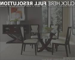 dining room sets in houston tx beautiful dining room chairs houston ideas home design ideas