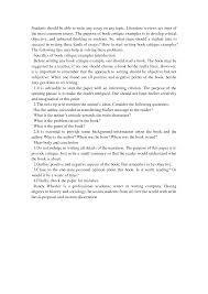 sample essay book best photos of critique paper sample book critique essay example book critique format example