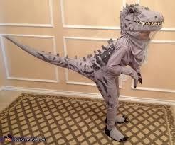 Kids Dinosaur Halloween Costume 20 Dinosaur Costume Ideas U2014no Signup Required