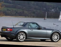 automobili mazda mazda mx 5 roadster coupe review http autotras com auto