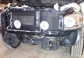93 dodge dakota lift kit install a lift kit autotrucktoys com