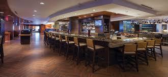 chopps american bar and grill burlington boston marriott burlington